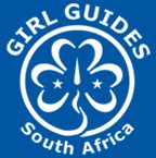 1st Khayalami Girl Guides